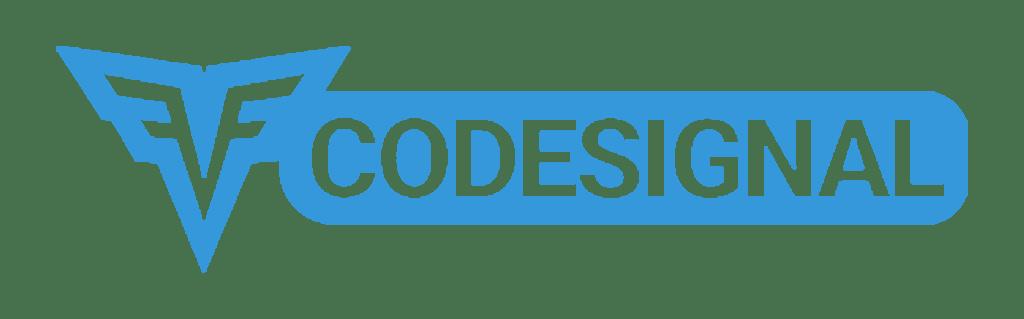 codesignal partner