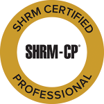 shrm cp professional