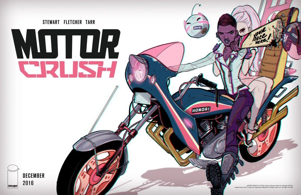 motorcrush_promo