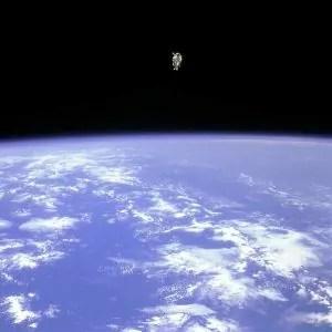 قوة لك إلى المنفى تصوير كوكب الارض من الفضاء Dsvdedommel Com