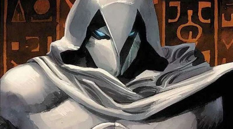 Cavaleiro da Lua Derrota Thor na Saga Era de Khonshu!