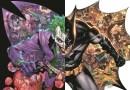 Bandoleiro volta a aparecer no Universo DC após Joker War