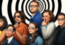 The Umbrella Academy – 2ª Temporada. Igual, mas Diferente