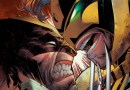 Preview! Wolverine #8! Maverick!