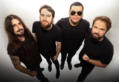 Ignited – Banda Brasileira no Top 10 de Revista Americana!