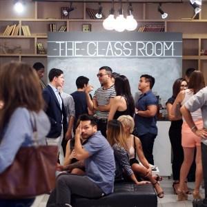The Class Room Men's Clothing Boutique Rice Village | Men's Shopping Houston | Hip Hop B-Boy Clothing