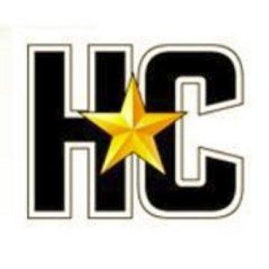 houston chronicle logo | Pop Shop Houston Press Articles