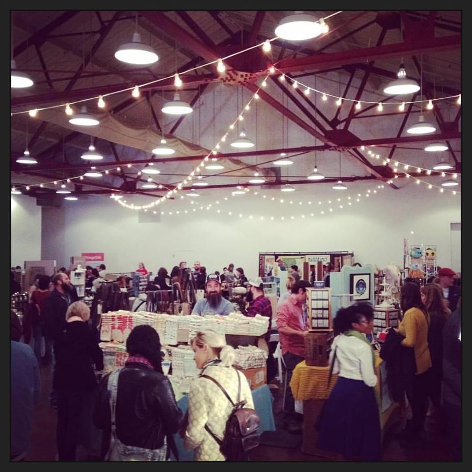 the handmaidens market raleigh nc best art festivals in the usa