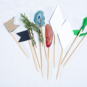 finished-hero-party-perfect-diy-cocktail-stirrers