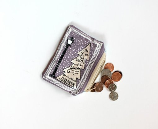 the-lion-the-witch-and-the-wardrobe-coin-purse