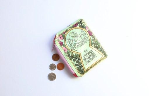 the-secret-garden-book-coin-purse-pop-shop-america_bright