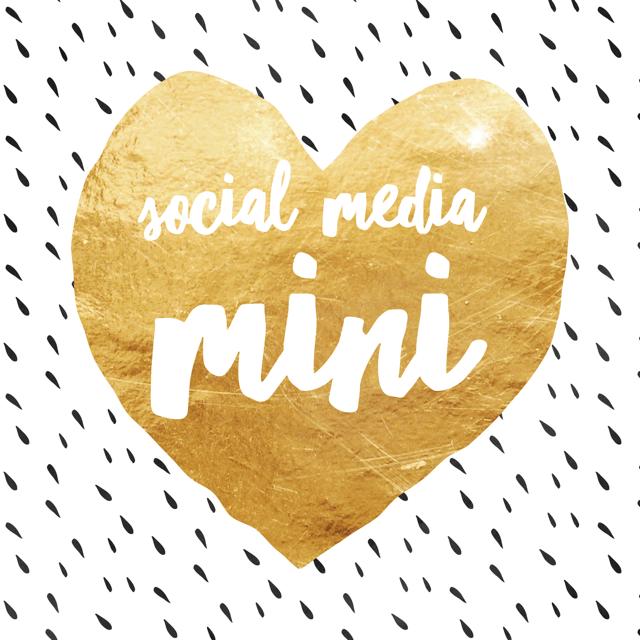 social media promotion pop shop america