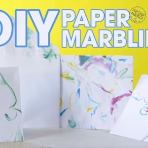 hero-diy-paper-marbling-pop-shop-america