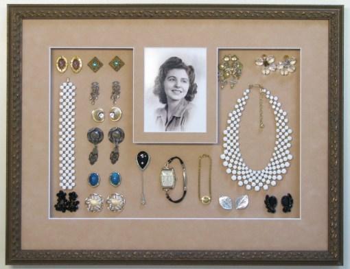 vintage-shadow-box-collage-art-workshop