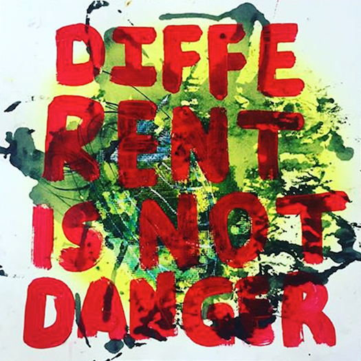 Different_is_not_danger_Painting_Stephanie-Gonzalez