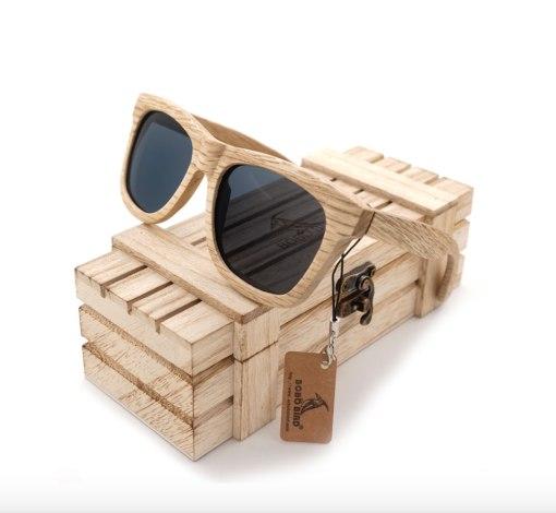 black-lens-bamboo-sunglasses-pop-shop-america-boutique
