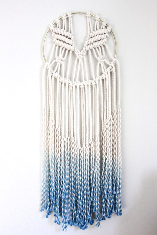 blue-dip-dyed-macrame-tapestry-pop-shop-america