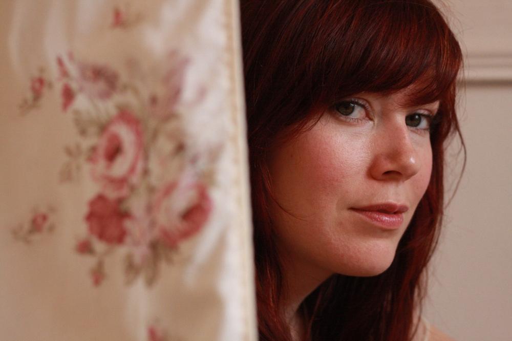 brittany bly skincare beauty blog pop shop america