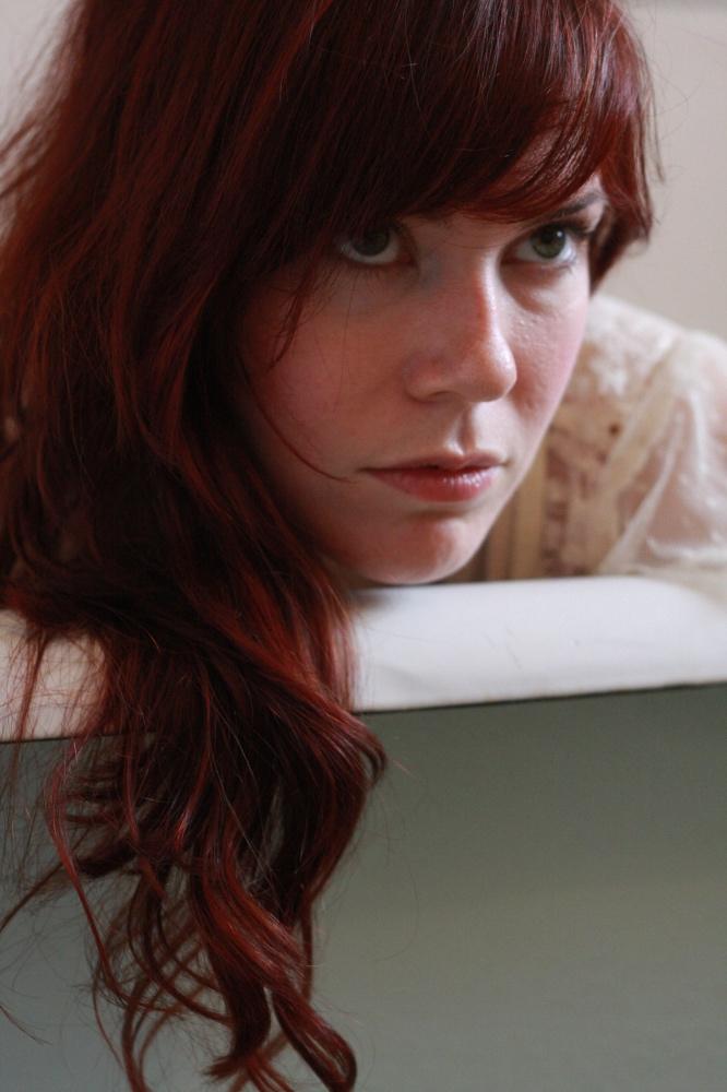brittany bly, skincare blog pop shop america