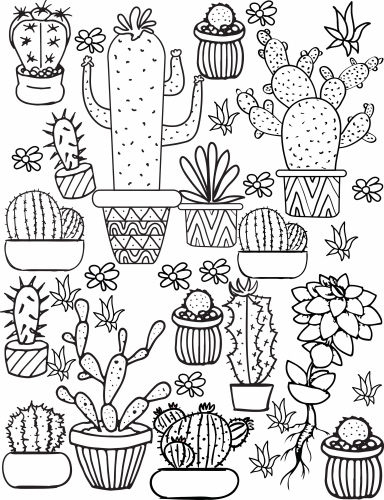 cacti-and-succulents-coloring-pages_small