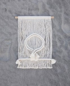 fringe-moon-macrame-tapestry-pop-shop-america