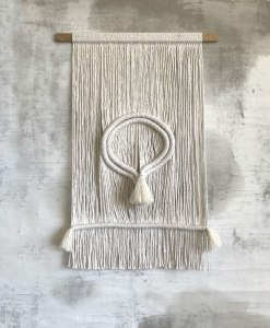 fringed-moon-tapestry-handmade-wall-art-pop-shop-america