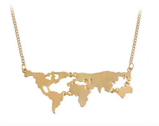 gold-globe-necklace-world-jewelry-pop-shop-america