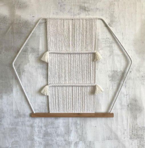 hero-hexagon-wall-art-macrame-tapestry