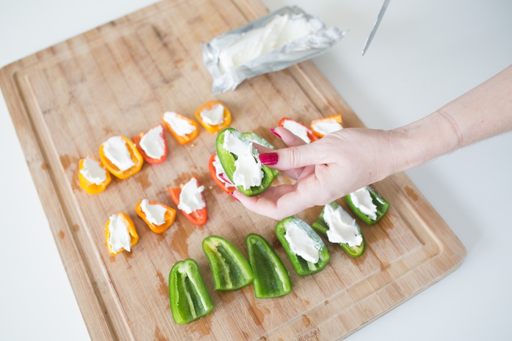 #shop stuff the peppers with cream cheese jalapeno stuffed meatballs pop shop america