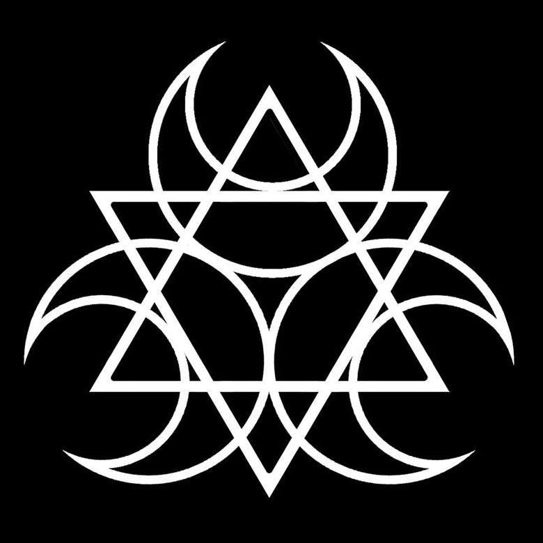 Thorn_moon_apothecary_sigil