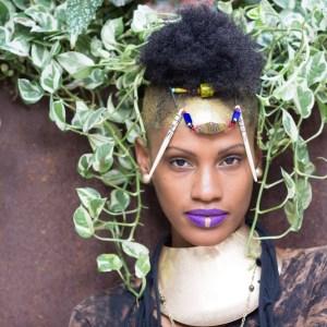 forgotten arts clothing nealette douglas fashion pop shop america