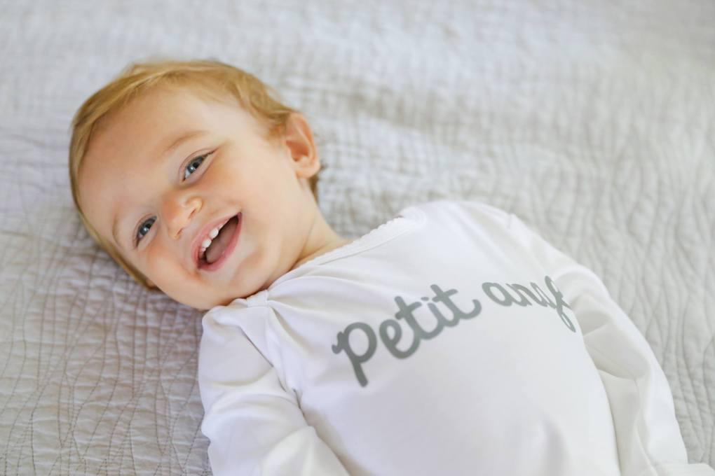 french carousel baby clothes san antonio tx