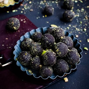 chai-tea-truffles-recipe-with-pistachio-pop-shop-america