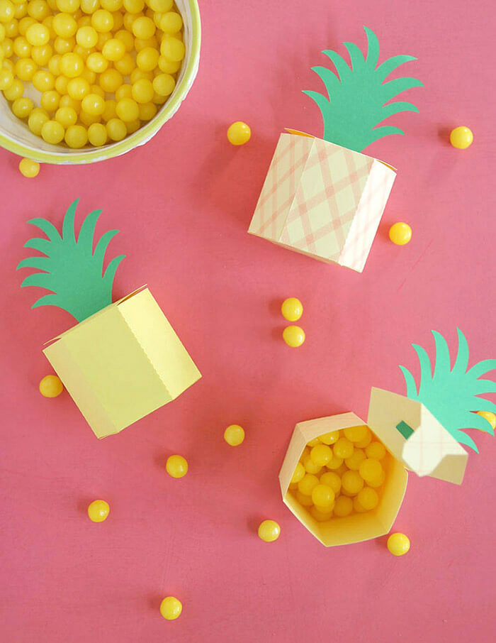 pineapple-treat-boxes pop shop america