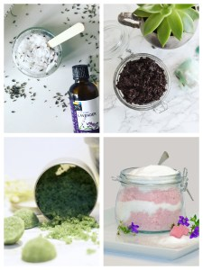 sugar-scrub-collage-pop-shop