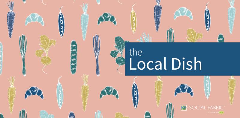 The Local Dish Houston TX Best Restaurants