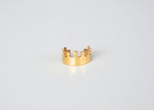 crown-ring-handmade-brass-jewelry-pop-shop-america