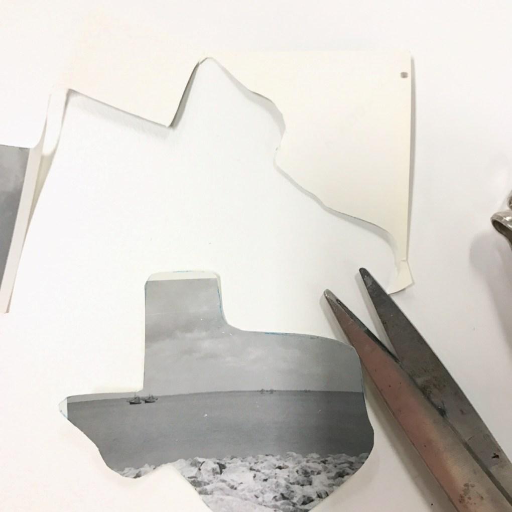 cut-out-texas-shape-texas-photo-ornament
