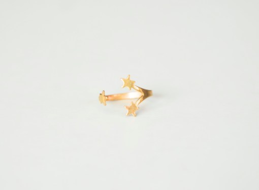handcrafted-jewelry-brass-pop-shop-america-stars-in-the-sky-ring