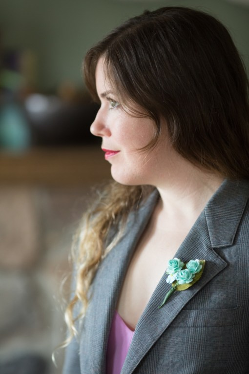 close-detail-diy-boutonniere-paper-flowers