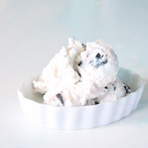 cookies-and-cream-frozen-yogurt-recipe-cute
