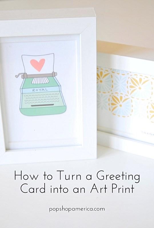 hero-how-to-turn-a-greeting-card-into-an-art-print_sharp
