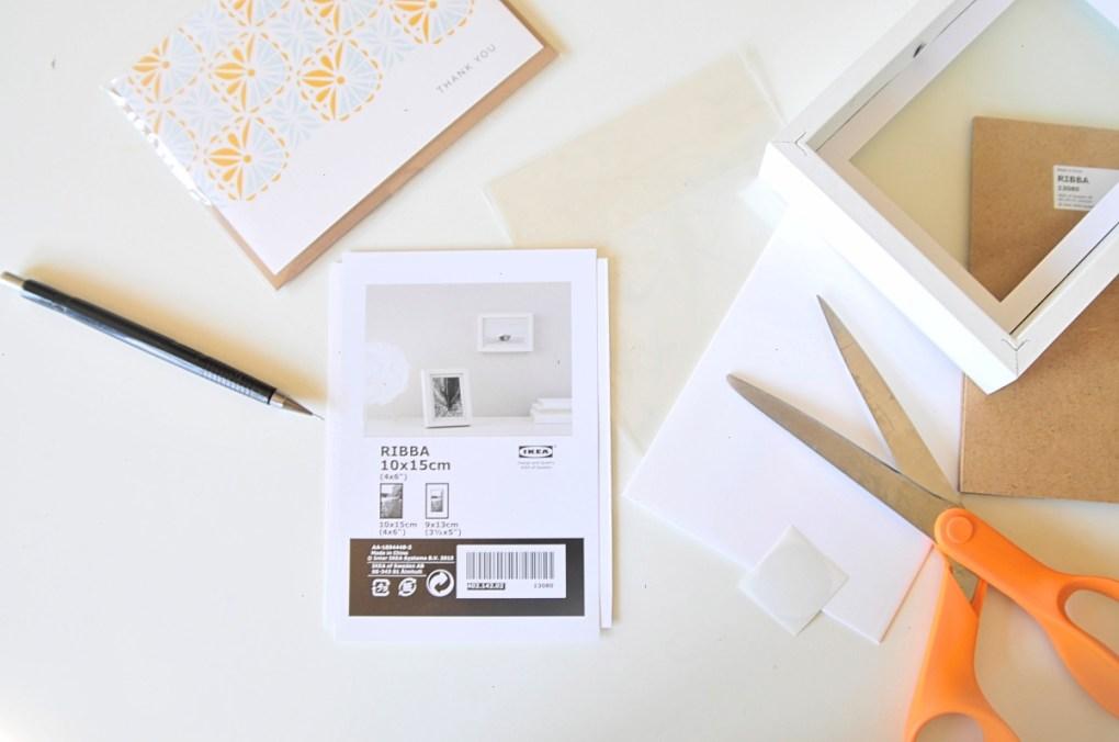 make-greeting-card-into-art-print-diy-pop-shop