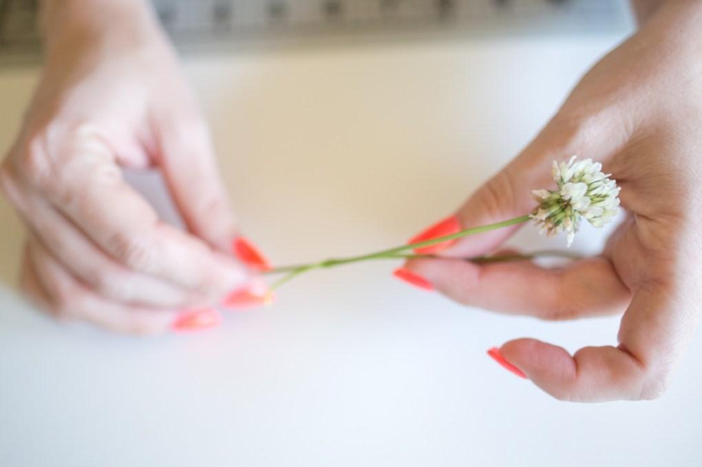 thread-flowers-together-diy-flower-crown-wildflowers
