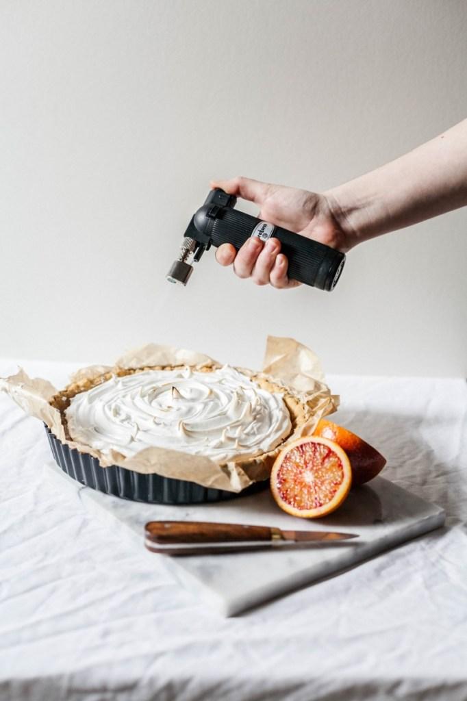 blood-orange-meringue-pie-recipe-with-torch