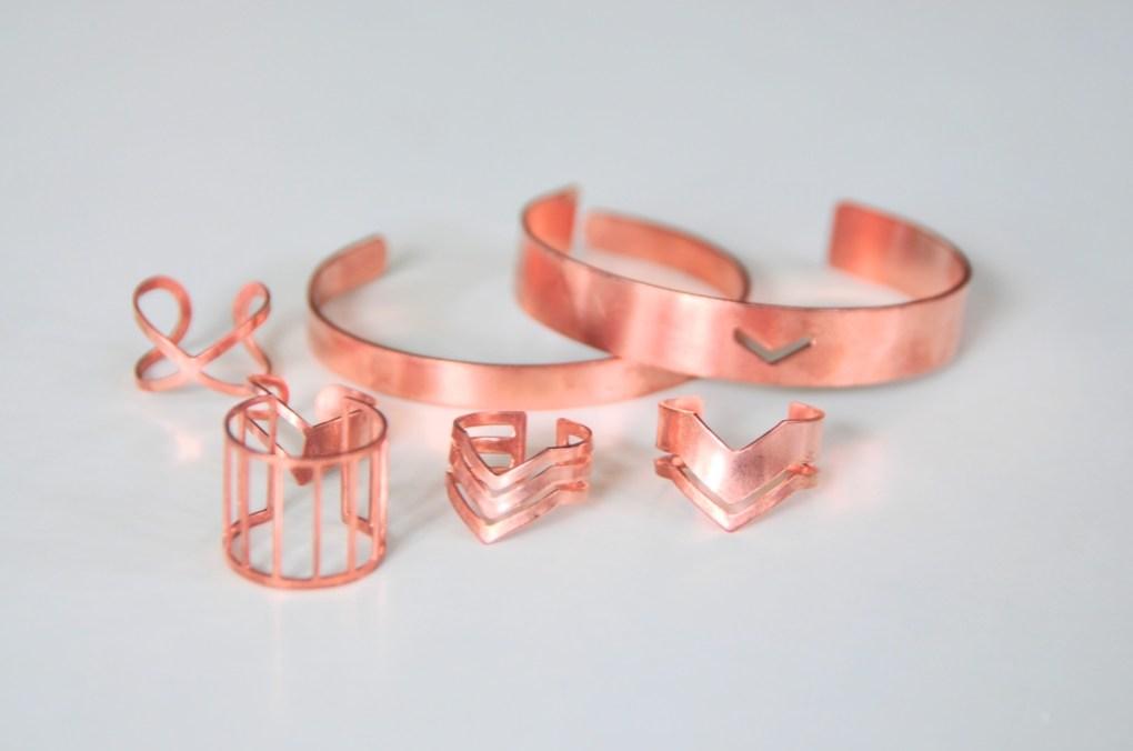 clean-copper-jewelry-lemon-salt-pop-shop-diy
