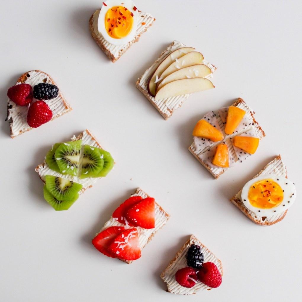 fresh-fruit-berry-toast-recipe-pop-shop-america
