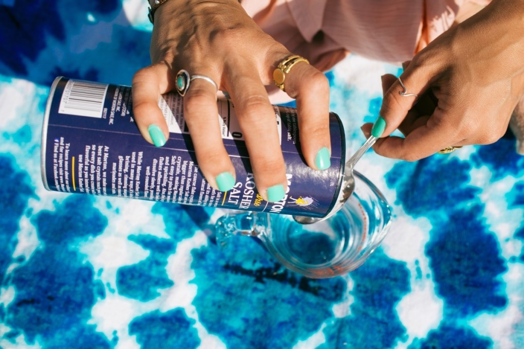 salt and water diy surf spray pop shop america