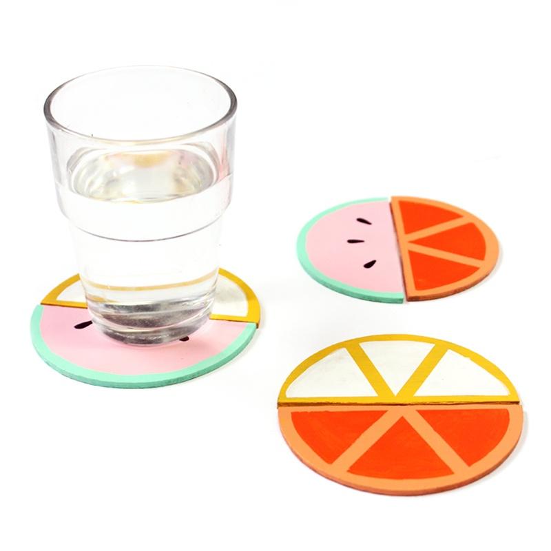 DIY-mix-and-match-fruit-coasters3