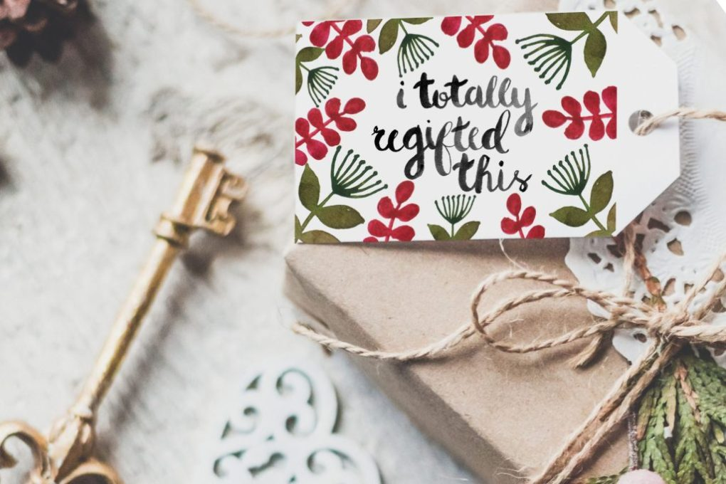 by dawn nicole free printable holiday gift tags